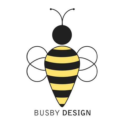Busby-Design