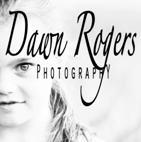 DawnRogers-logo